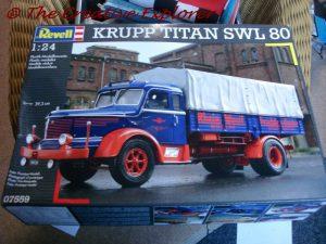 krupp001