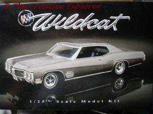 wildcat001